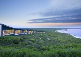 Lodge, Vacation Rental, Listing ID 2326, Karatta, Kangaroo Island, South Australia, Australia, South Pacific Ocean,