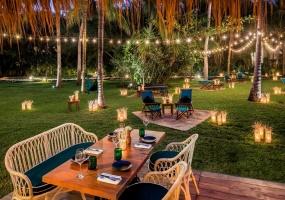 Hotel, Hotel, Listing ID 2329, Xpu-Ha, Riviera Maya, Quintana Roo, Yucatan Peninsula, Mexico,