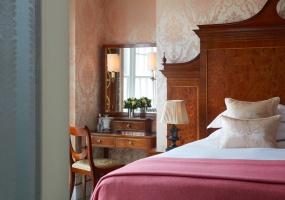 Hotel, Hotel, Listing ID 2330, Westminster, London, England, United Kingdom,