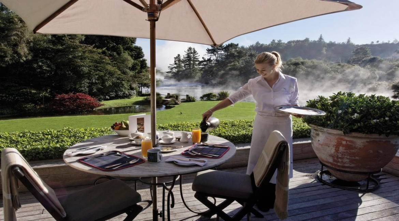 Lodge, Vacation Rental, Listing ID 2333, Taupo, Waikato Region, North Island, New Zealand, South Pacific Ocean,