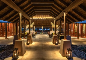 Resort, Resort, Listing ID 2334, Datai, Langkawi, Langkawi District, Kedah, Malaysia, Indian Ocean,
