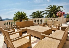 15 Bedrooms, Villa, Vacation Rental, 20 Bathrooms, Listing ID 2342, France, Europe,