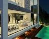 2 Bedrooms, Villa, Vacation Rental, 3 Bathrooms, Listing ID 2346, Ibiza, Balearic Islands, Spain, Europe,