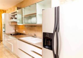6 Bedrooms, Villa, Vacation Rental, 6 Bathrooms, Listing ID 1137, Split-Dalmatia County, Dalmatia, Croatia, Europe,