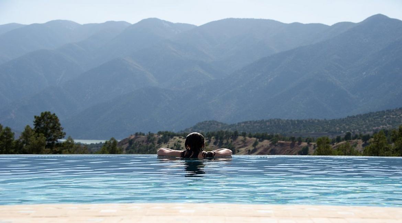 Hotel, Vacation Rental, Listing ID 2356, Ouirgane, Marrakech-Safi, Morocco, Africa,