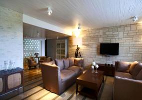 8 Bedrooms, Villa, Vacation Rental, 9 Bathrooms, Listing ID 1138, Dubrovnik-Neretva County, Dalmatia, Croatia, Europe,