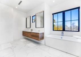 4 Bedrooms, Villa, Vacation Rental, 4.5 Bathrooms, Listing ID 2361, Miami, Florida, United States,