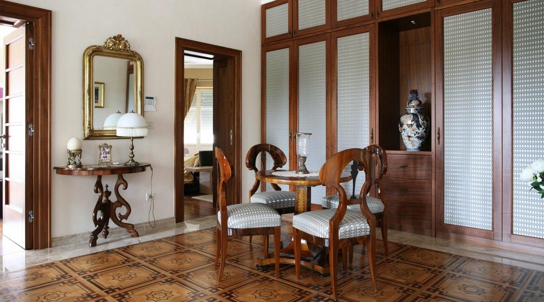 5 Bedrooms, Villa, Vacation Rental, 4 Bathrooms, Listing ID 1139, Split-Dalmatia County, Dalmatia, Croatia, Europe,