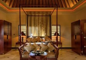 6 Bedrooms, Villa, Vacation Rental, Jl. Pantai Saba, Saba, Blahbatuh, Saba, Kec. Blahb, 6 Bathrooms, Listing ID 1140, Gianyar Regency, Bali, Indonesia, Indian Ocean,
