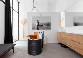 4 Bedrooms, Exclusive Collection, Vacation Rental, 3 Bathrooms, Listing ID 2384, Paris, Île-de-France, France, Europe,