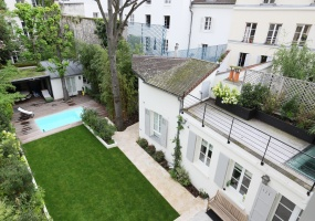 5 Bedrooms, Exclusive Collection, Vacation Rental, 5 Bathrooms, Listing ID 2386, Europe,