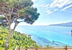 9 Bedrooms, Exclusive Collection, Vacation Rental, 8 Bathrooms, Listing ID 2387, French Riviera - Cote d\'Azur, France, Europe,