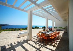 9 Bedrooms, Exclusive Collection, Vacation Rental, 9 Bathrooms, Listing ID 2388, Europe,