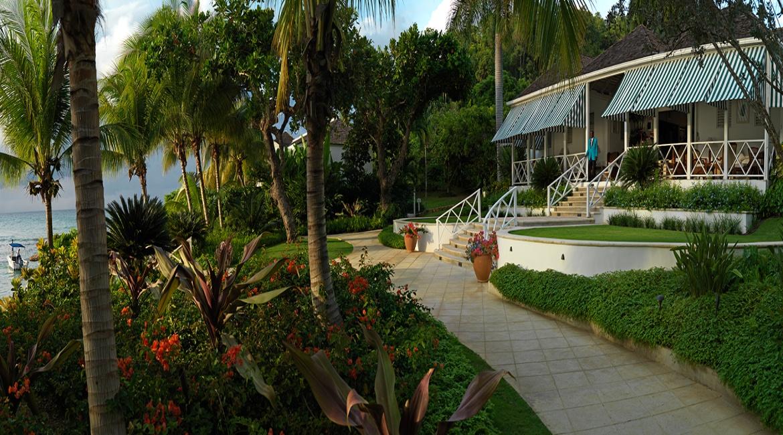 Resort, Resort, Listing ID 2399, Hopewell, Montego Bay, Saint James Parish, Jamaica, Caribbean,