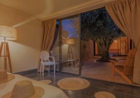 Hotel, Hotel, Listing ID 1147, Marrakech, Marrakech-Tensift-El Haouz Region, Morocco, Africa,