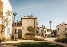 Hotel, Hotel, Listing ID 2452, Santa Barbara, California, United States,