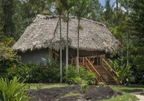 Resort, Resort, Listing ID 2454, Mountain Pine Ridge Reserve, Cayo, Belize, Central America, United States,