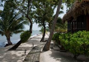 Resort, Resort, Listing ID 2455, Placencia, Stann Creek, Belize, Central America, United States,
