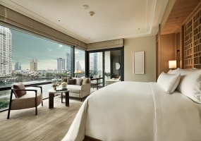 Resort,Resort,2458