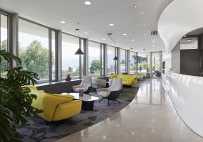 Hotel, Hotel, Listing ID 2459, Montreux, Canton of Vaud, Switzerland, Europe,