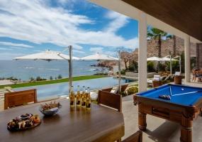 Resort, Resort, Listing ID 2464, Mexico,