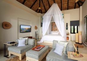 Resort, Resort, Listing ID 2466, Cabo San Lucas, Los Cabos, Baja California Sur, Baja California, Mexico,