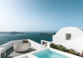 Resort, Resort, Listing ID 2467, Europe,