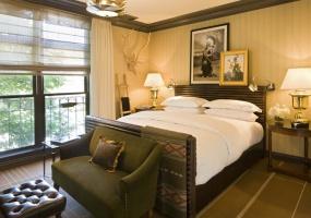 Resort, Resort, Listing ID 2468, United States,