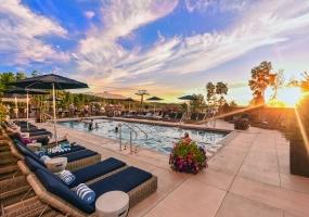 Resort, Resort, Listing ID 2469, United States,