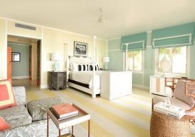Resort, Resort, Listing ID 2470, West End Village, Anguilla, Caribbean,