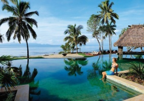 Coral Coast, ,Resort,Resort,2473