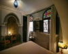 Hotel, Hotel, Listing ID 1150, Marrakech, Marrakech-Tensift-El Haouz Region, Morocco, Africa,