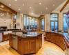 Wanship, 6 Bedrooms Bedrooms, ,9.5 BathroomsBathrooms,House,Vacation Rental,2480