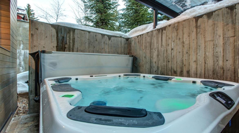 6 Bedrooms Bedrooms, ,7 BathroomsBathrooms,House,Vacation Rental,2481