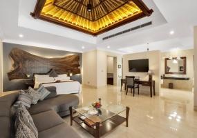 Gianyar Regency, ,Resort,Resort,2486