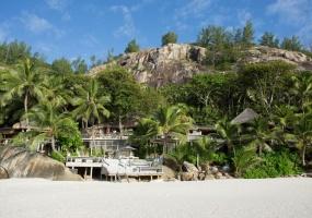 Resort,Resort,2487