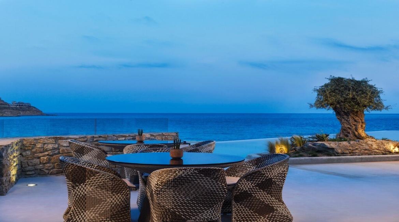 Cyclades, ,Resort,Resort,2488