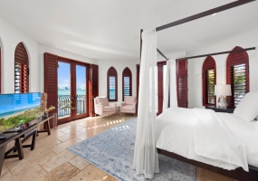 6 Bedrooms Bedrooms, ,6.5 BathroomsBathrooms,Villa,Vacation Rental,2490