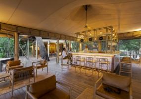 Linyanti Reserve, ,Resort,Resort,2492