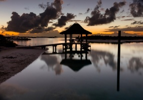 Exuma, 5 Bedrooms Bedrooms, ,5 BathroomsBathrooms,Island,Vacation Rental,2493