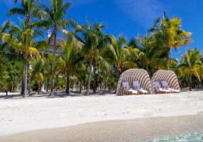 Exuma, ,Island,Vacation Rental,2494