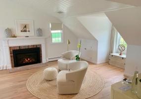 Chatham, 4 Bedrooms Bedrooms, ,4 BathroomsBathrooms,House,Vacation Rental,2495