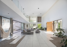 Punta Cana, 9 Bedrooms Bedrooms, ,9.5 BathroomsBathrooms,Villa,Vacation Rental,2496