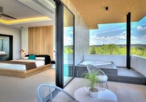 Punta Cana, 9 Bedrooms Bedrooms, ,9.5 BathroomsBathrooms,Villa,Vacation Rental,2497