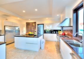 Punta Cana, 7 Bedrooms Bedrooms, ,7.5 BathroomsBathrooms,Villa,Vacation Rental,2498
