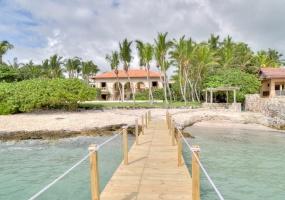Punta Cana, 8 Bedrooms Bedrooms, ,6.5 BathroomsBathrooms,Villa,Vacation Rental,2499