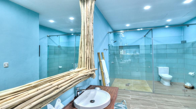 Punta Cana, 7 Bedrooms Bedrooms, ,7.5 BathroomsBathrooms,Villa,Vacation Rental,2500