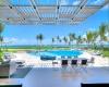 Punta Cana, 8 Bedrooms Bedrooms, ,8.5 BathroomsBathrooms,Villa,Vacation Rental,2501