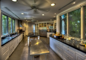 Punta Cana, 6 Bedrooms Bedrooms, ,6.5 BathroomsBathrooms,Villa,Vacation Rental,2502