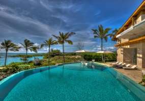 Punta Cana, 6 Bedrooms Bedrooms, ,6.5 BathroomsBathrooms,Villa,Vacation Rental,2503